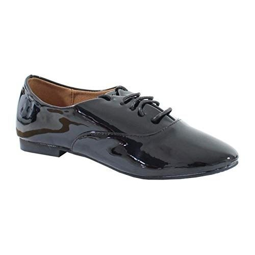5d32510a22bc4 https   fr.shopping.rakuten.com offer buy 202814454 tong-sandale ...
