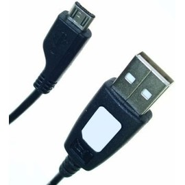 C�ble Data Micro Usb Pour Htc :Htc : Aria / Desire / Desire Hd / Desire Z / Google Nexus One / Hd Mini / Hd2 / Legend / Wildfire