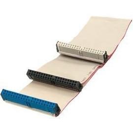 achetez cable interne pc avec fiche ide nappe interne disque dur au meilleur prix sur. Black Bedroom Furniture Sets. Home Design Ideas