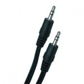 cable jack male 3 5 mm vers jack male 3 5 mm mp3 mp4 iphone autoradio voiture. Black Bedroom Furniture Sets. Home Design Ideas