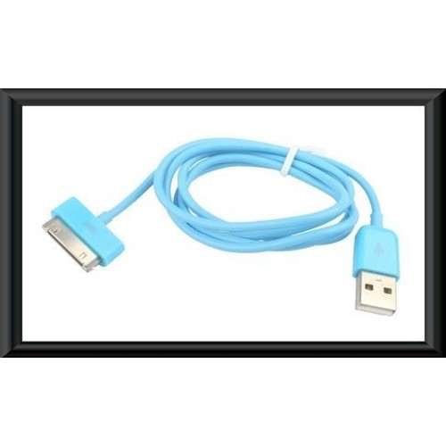 Cable Chargeur Iphone  M