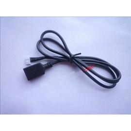 Petite annonce Cable Usb Pour Peugeot Citroen - 30000 NIMES