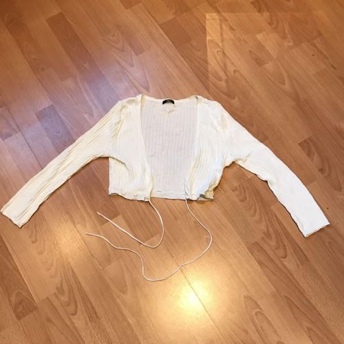 cache coeur blanc achat vente de pr t porter priceminister rakuten. Black Bedroom Furniture Sets. Home Design Ideas