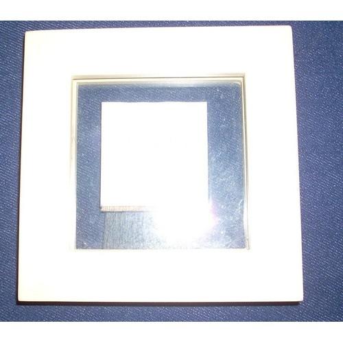 cadre fond verre habitat 10x10 r f shama achat et vente. Black Bedroom Furniture Sets. Home Design Ideas