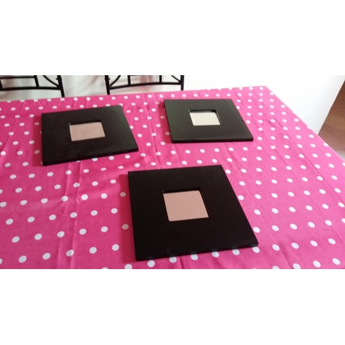 miroir noir ikea free miroir rond ikea concernant miroir lumineux ikea maison design heskal. Black Bedroom Furniture Sets. Home Design Ideas