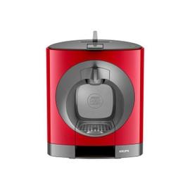 Petite annonce Krups Nescafé Dolce Gusto Oblo YY2291FD - Machine multi-boissons - 15 bar - rouge - 27000 EVREUX