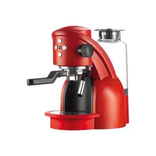 h koenig xps15 machine caf avec buse vapeur cappuccino pas cher. Black Bedroom Furniture Sets. Home Design Ideas