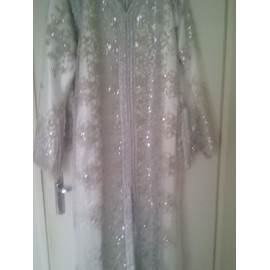 Petite annonce Caftan - 49000 ANGERS