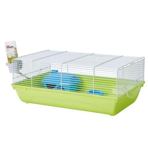 cage hamster nain et souris stuart achat et vente. Black Bedroom Furniture Sets. Home Design Ideas