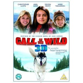 Call Of The Wild [Import Anglais] (Import)