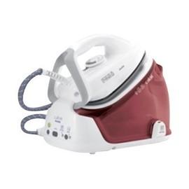calor actis gv6335c0 centrale vapeur avec fermeture automatique. Black Bedroom Furniture Sets. Home Design Ideas