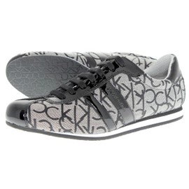 Klein Mesh Chaussure Calvin Murphy Jeans product Homme NwZP8n0OXk