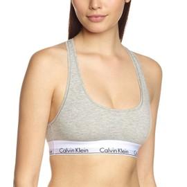 Calvin Femme Bra Soutien Ck Underwear 100Authentique Klein Gorge IvYy6mbf7g