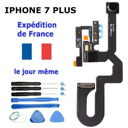 Capteur De Luminosite Iphone