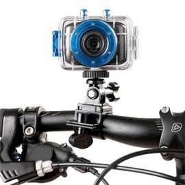 mini-caméra de sport HD etanche clipsonic Camera-de-sport-hd-miniature-clip-sonic-technology-949373903_ML