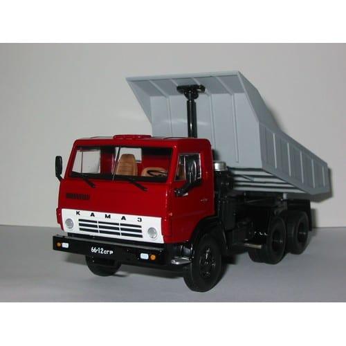 camion kamaz 5511 39 collection camions d 39 autrefois 39 neuf et d 39 occasion. Black Bedroom Furniture Sets. Home Design Ideas