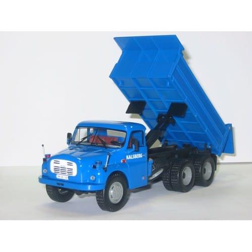 camion tatra t148 collection 39 camions d 39 autrefois 39 1 43. Black Bedroom Furniture Sets. Home Design Ideas