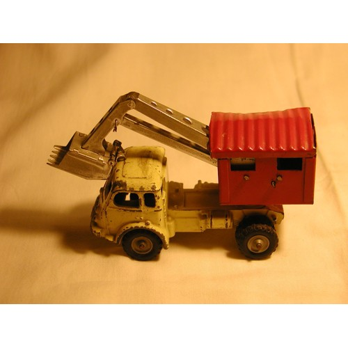 camion tracteur routier renault pelleteuse neuf et d 39 occasion. Black Bedroom Furniture Sets. Home Design Ideas