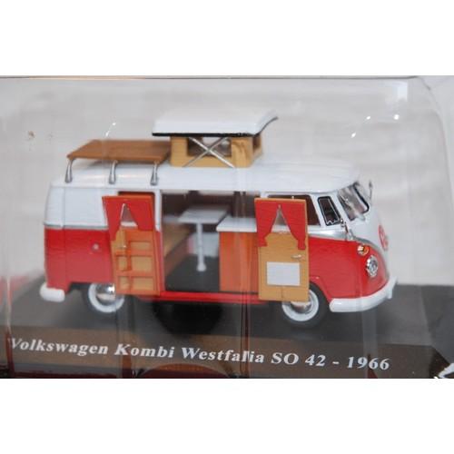 camping car volkswagen combo westfalia so 42 vw de 1966 am nag. Black Bedroom Furniture Sets. Home Design Ideas