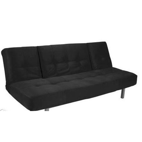 canap banquette convertible capitonn alinea achat et vente. Black Bedroom Furniture Sets. Home Design Ideas