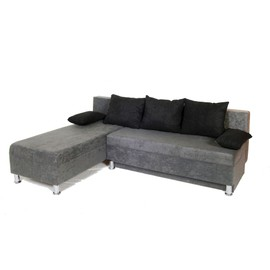 Canap angle convertible soldes - Soldes canape angle convertible ...