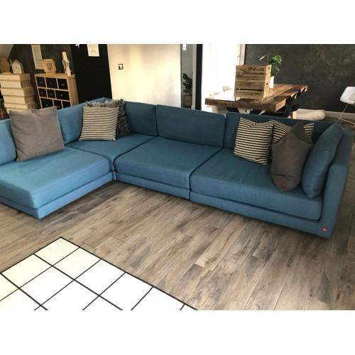 canapé d¿angle poltron e sofa - achat vente de mobilier - rakuten