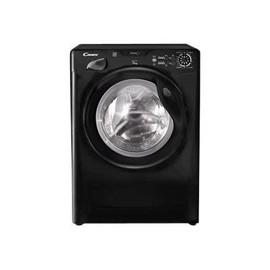 candy alis gc w338db 47 machine laver s chante pas cher. Black Bedroom Furniture Sets. Home Design Ideas