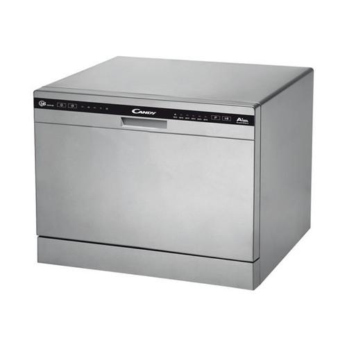 candy cdcp 6 e s lave vaisselle pas cher priceminister rakuten. Black Bedroom Furniture Sets. Home Design Ideas