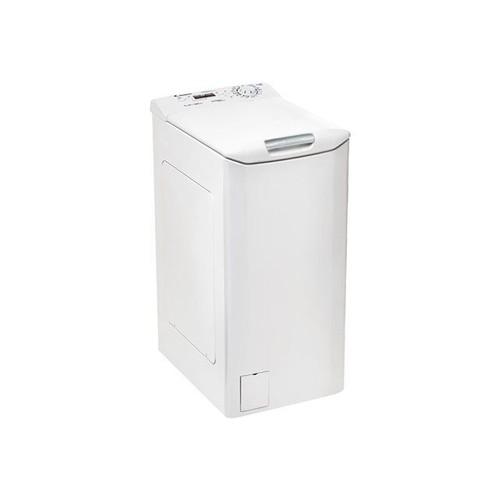 candy comfort line clt362ls 47 machine laver pas cher. Black Bedroom Furniture Sets. Home Design Ideas