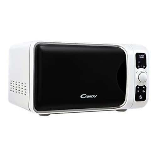 Candy ego c25dcw four micro ondes combin achat et vente - Difference micro onde grill et combine ...