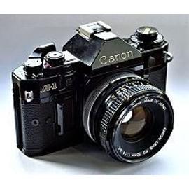 Canon a1 appareil r flex argentique pas cher - Appareil photos jetable pas cher ...