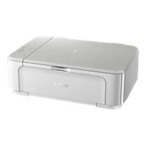 canon pixma mg3650 imprimante multifonctions couleur. Black Bedroom Furniture Sets. Home Design Ideas