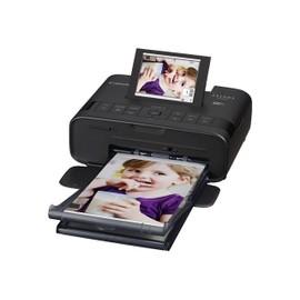 Canon SELPHY CP1300 - ImprimanteCanon - France - Canon SELPHY CP1300 - ImprimanteCanon - France