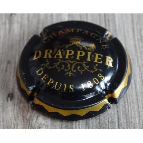 capsule champagne drappier achat vente neuf occasion priceminister rakuten. Black Bedroom Furniture Sets. Home Design Ideas