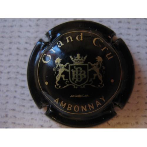 capsule de champagne grand cru ambonnay neuf et d 39 occasion. Black Bedroom Furniture Sets. Home Design Ideas