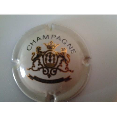 capsule de champagne toujours m 39 avize neuf et d 39 occasion. Black Bedroom Furniture Sets. Home Design Ideas