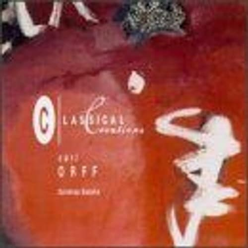 9181cc1b https://fr.shopping.rakuten.com/offer/buy/66444410/Classic-Romance ...