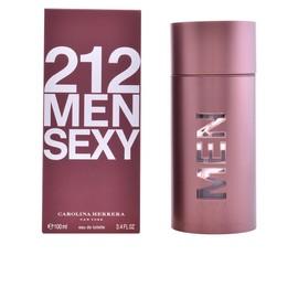212 Herrera Sexy Carolina Men Ml Edt 100 0NwOv8nm