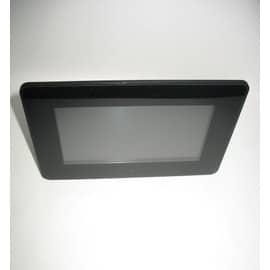 carrefour bfv702 cadre photo num rique achat et vente. Black Bedroom Furniture Sets. Home Design Ideas
