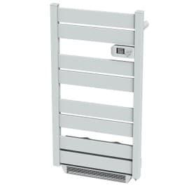 carrera flimmo 500 watts soufflerie 1000 watts radiateur seche serviette electrique. Black Bedroom Furniture Sets. Home Design Ideas