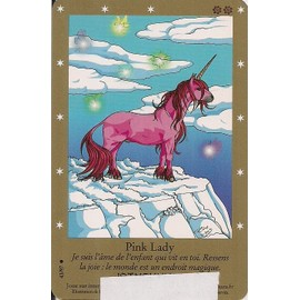 Carte bella sara pink lady 43 97 code non activ - Jeux de bella sara gratuit ...