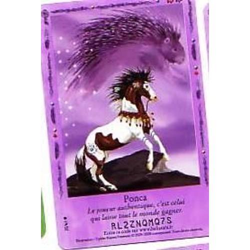 Carte bella sara ponca 20 65 neuf et d 39 occasion rakuten - Jeux de bella sara gratuit ...