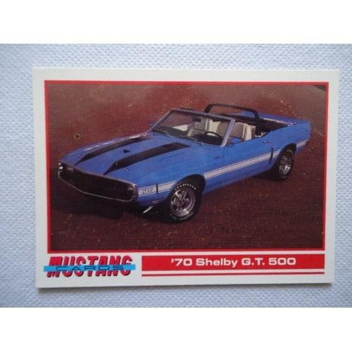 67967ea2a6d0bd carte-de-collection-ford-mustang-shelby-g-t-500-de-1970-926321405 L.jpg