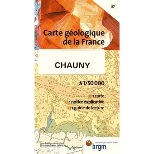 carte-geologique-de-chauny-n82-au-1-50-000-1111728549_L.jpg