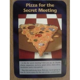 http://pmcdn.priceminister.com/photo/carte-illuminati-nwo-pizza-for-secret-meeting-918094714_ML.jpg