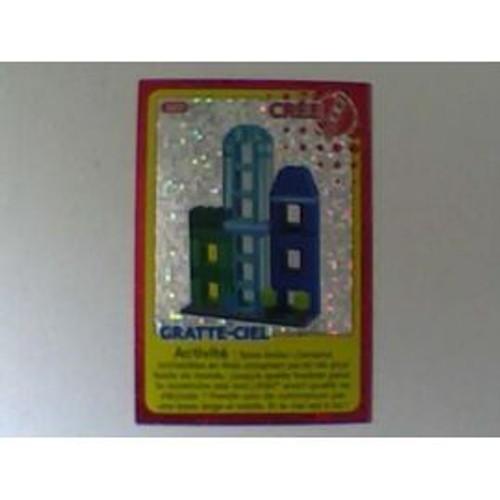 carte-lego-auchan-cree-ton-monde-gratte-ciel-63-brillante-1209759847 L.jpg adda254fd91d