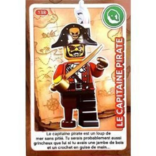 carte-lego-auchan-cree-ton-monde-le-capitaine-pirate-138-1209775638 L.jpg b59dfd4a7ae