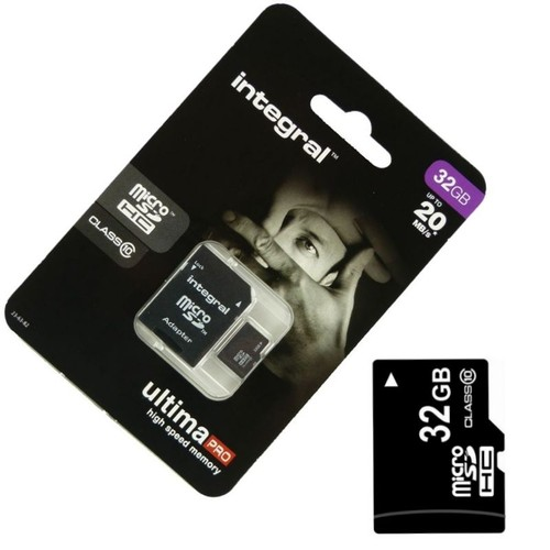 carte m moire micro sd 32 go classe 10 pour motorola moto x play z play moto x style moto. Black Bedroom Furniture Sets. Home Design Ideas