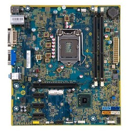 carte m re hp pro 3500 cupertino3 socket lga1155 achat et vente. Black Bedroom Furniture Sets. Home Design Ideas