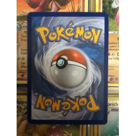 Triopikeur 90pv 39//83 Générations Carte Pokemon Rare neuve fr